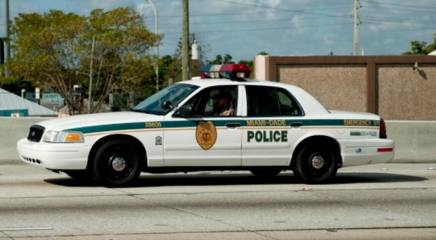 miami-dade_police.jpg