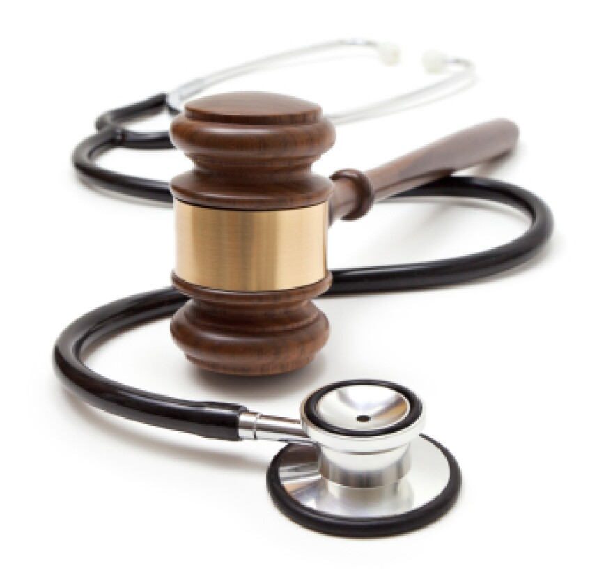 stock_gavel_and_stethoscope_legal_lawsuits.jpg
