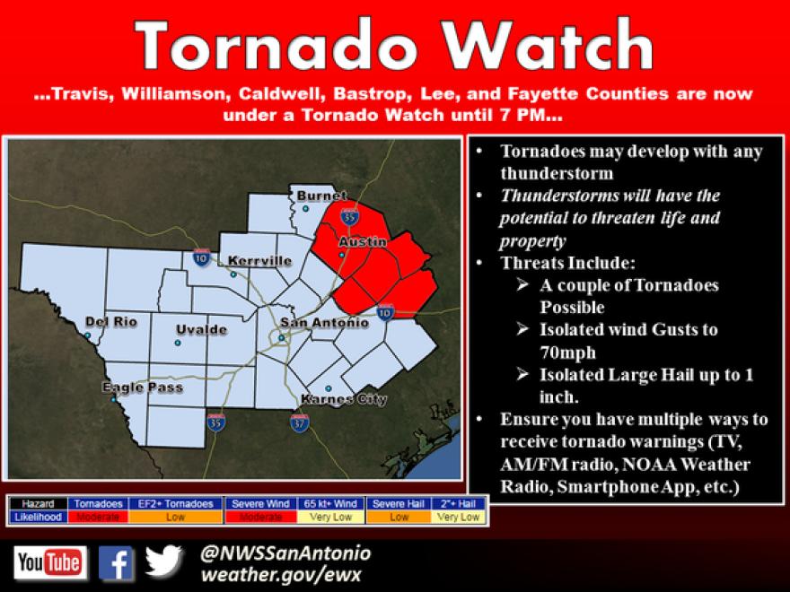 1030_tornadowatch1220.png