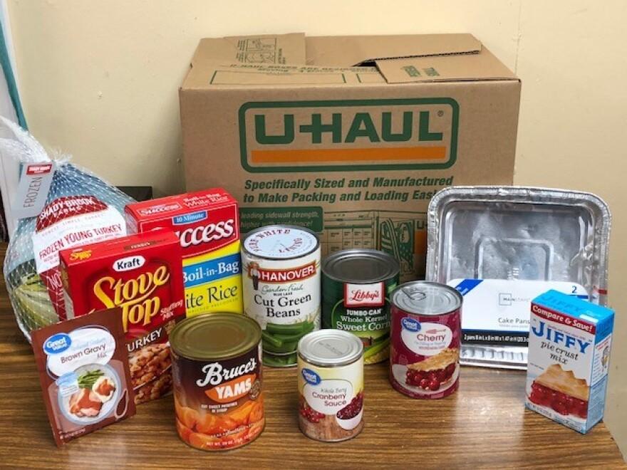 Thanksgiving Food Box 2020 (004).jpg