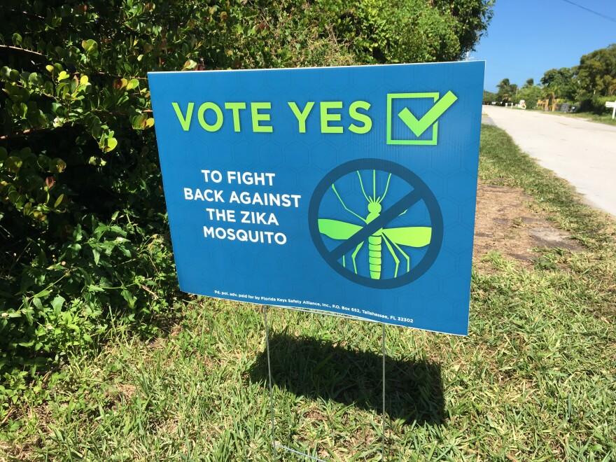 vote_yes_sign.jpg