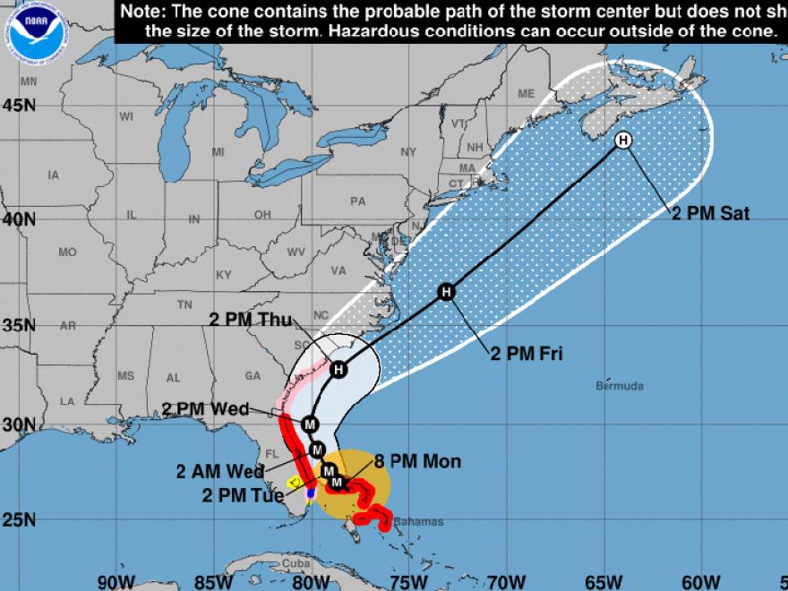 hurricane_dorian_8_p.m._monday.png