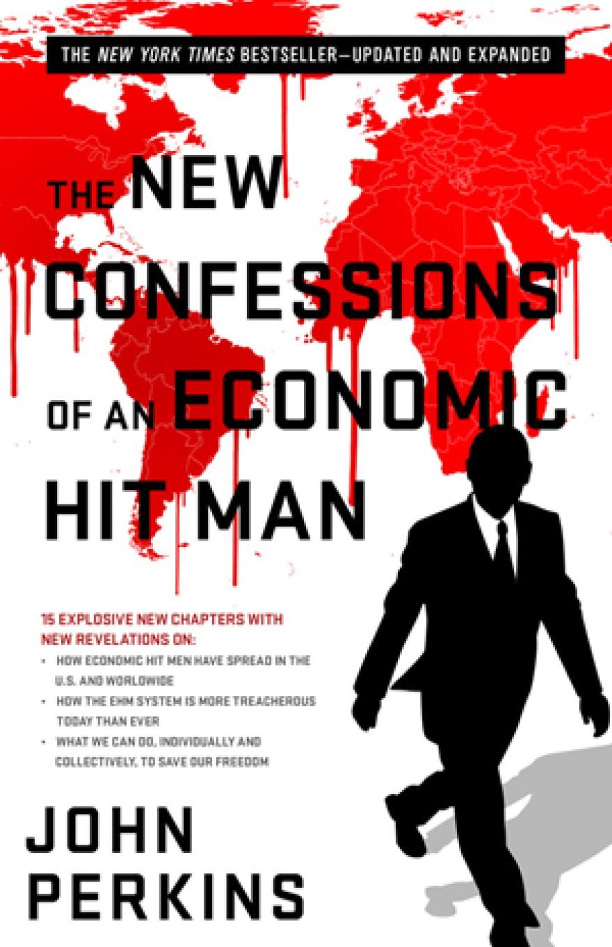 New_Confessions-John-Perkins6.jpg