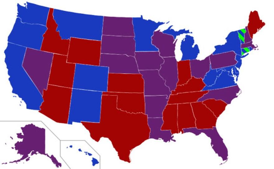 us-red-sblue-map.jpg