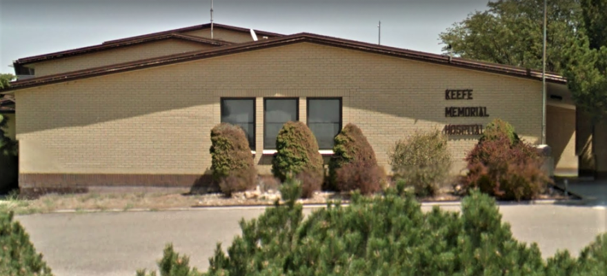 120420-Keefe-Hospital-Rural-Google.png
