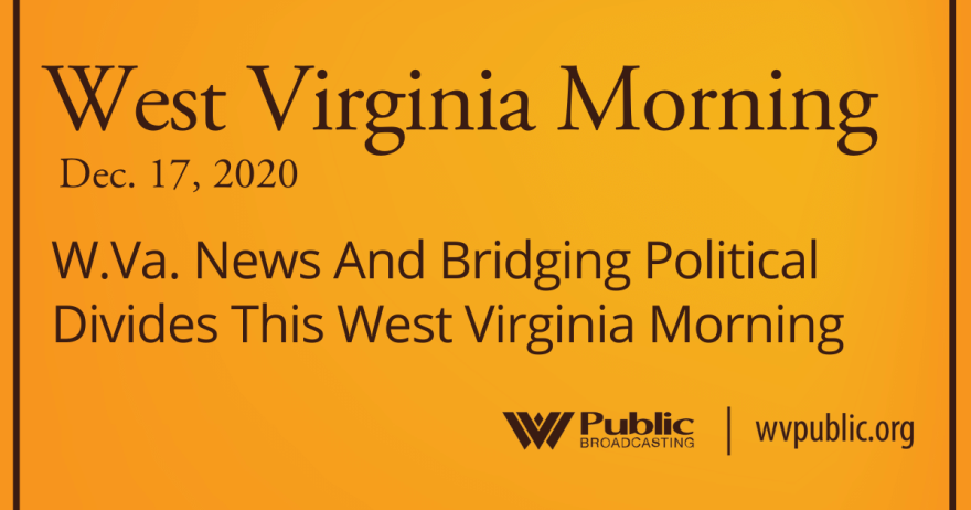 121720 Copy of West Virginia Morning Template - No Image.png