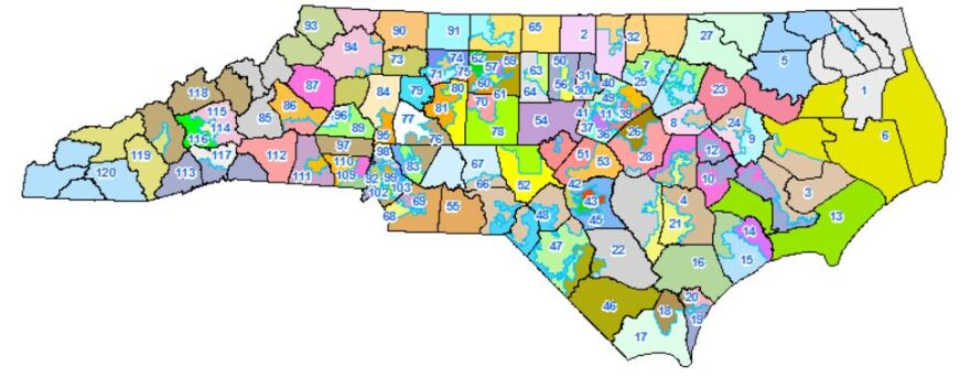 nc_state_house_districts.jpg