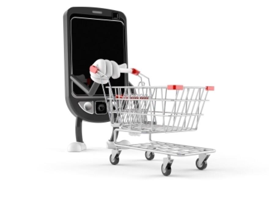 mobile_shopping.jpg