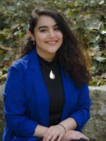 Lara Hamdan