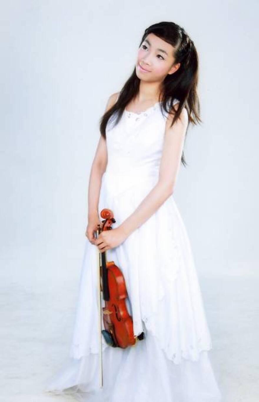 Nancy_Zhou.jpg