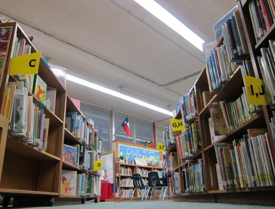 Library at Allan Elementary by Nathan Bernier (2)_0.JPG
