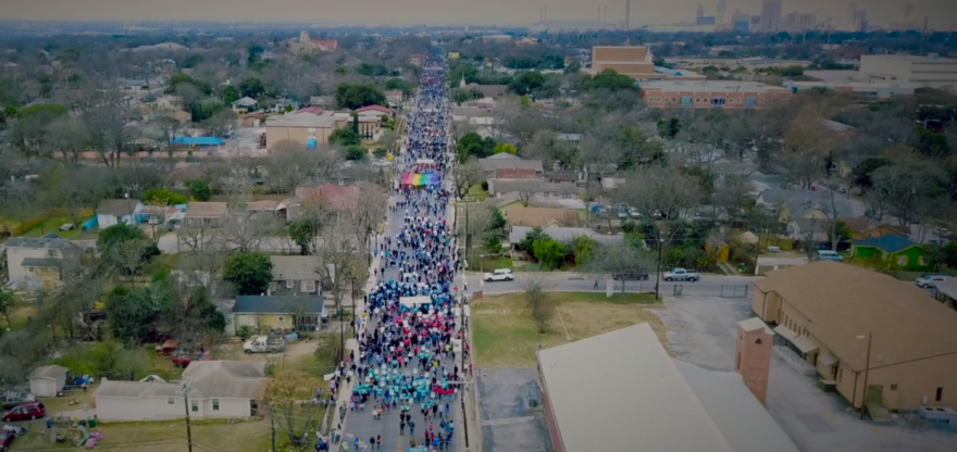 mlk_march.png