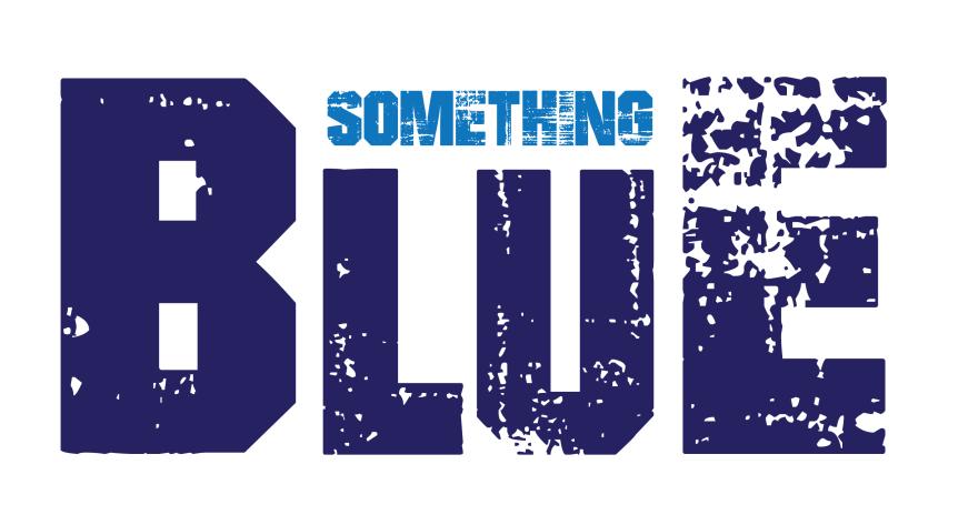 SomethingBlue-01_0.png