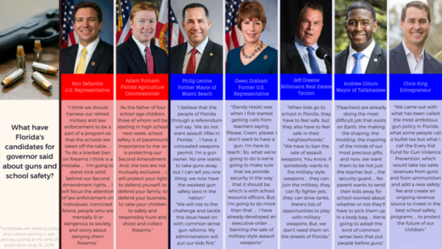 gov_candidates_-_guns_2fschool_safety.png