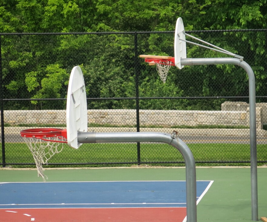 051520_Concourse Park_basketball courts_GK.jpeg