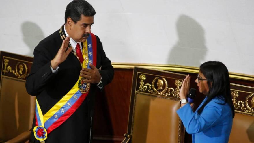 venezuela_maduro__2_.jpg