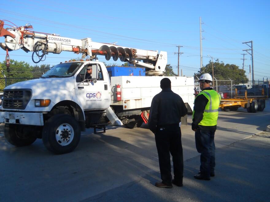 CPS-Energy-Sandy-Response-121030.JPG
