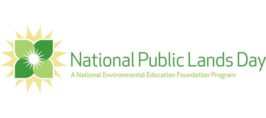 npld-logo.jpg