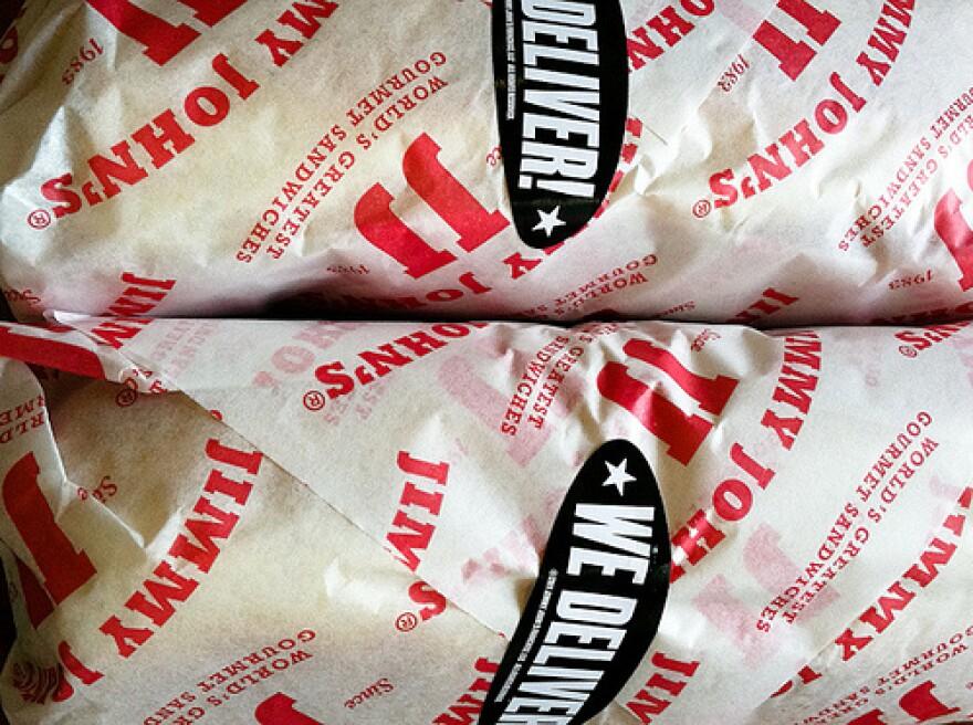 JimmyJohnsSandwichesFlickrstevendepolo.jpg