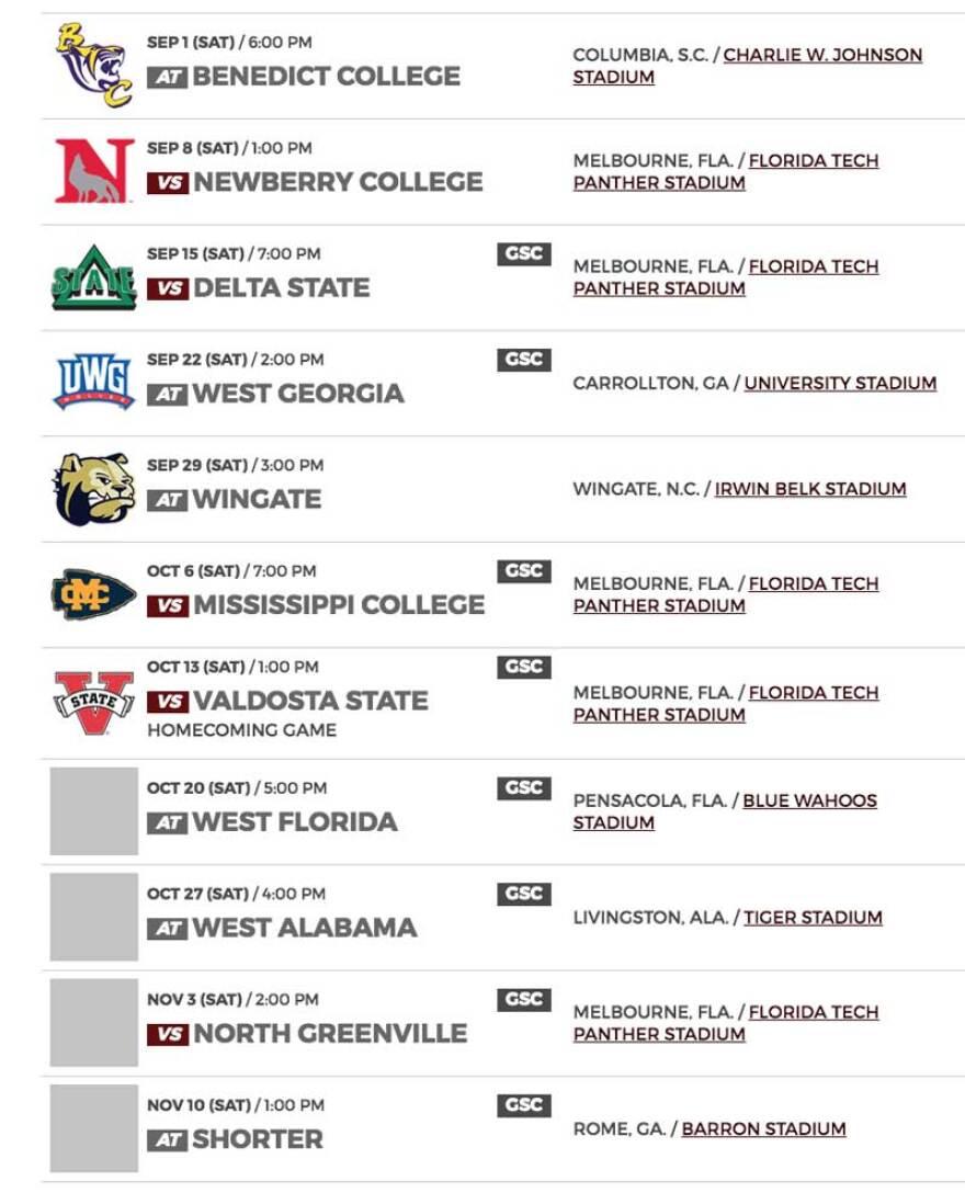 florida-tech-football-schedule-2018.jpg