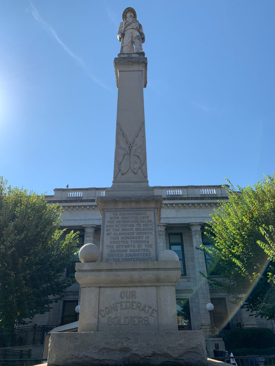 Confederate-Monument-e1602516757487.jpg