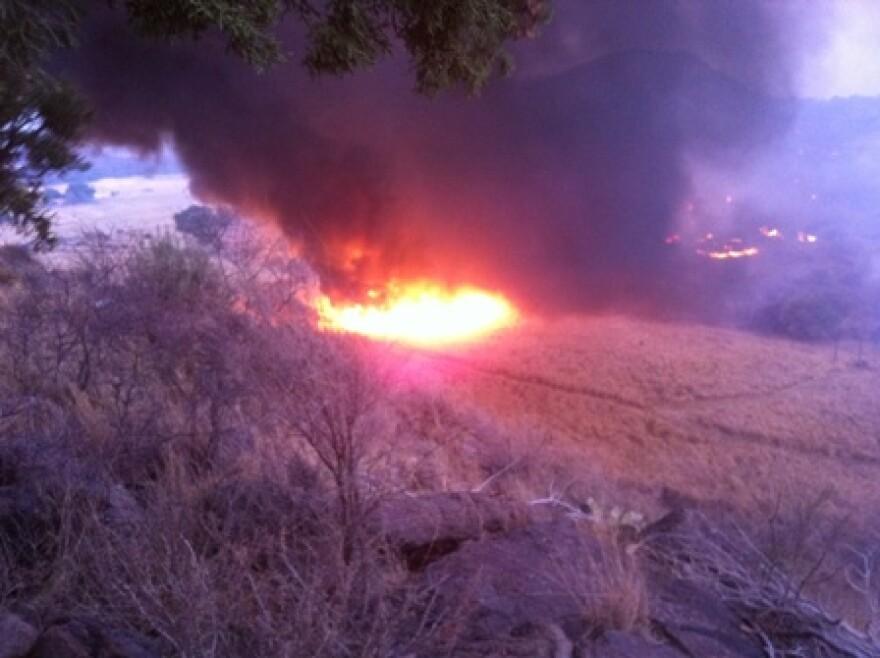 Wildfire_West_Texas.jpg