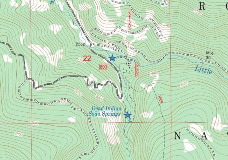 Map Screenshot.jpg