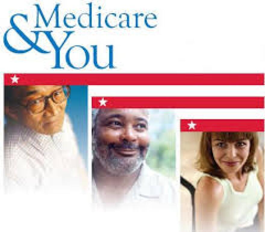 medicare___you.jpg