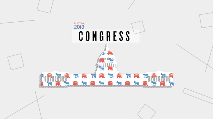 congress__1_.png