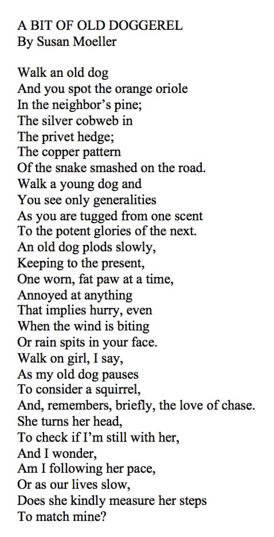 moeller_poem.jpeg