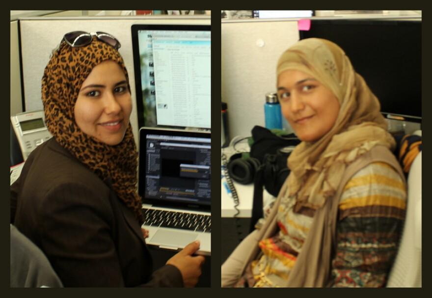1-Khaoula and Salma.jpg