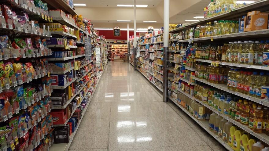 grocery_store_shelves.jpg