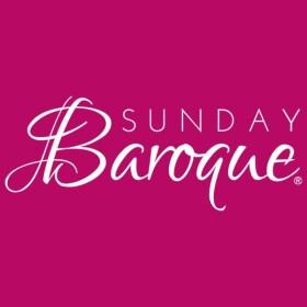 Sunday-Baroque-Tile-MAGENTA.jpg