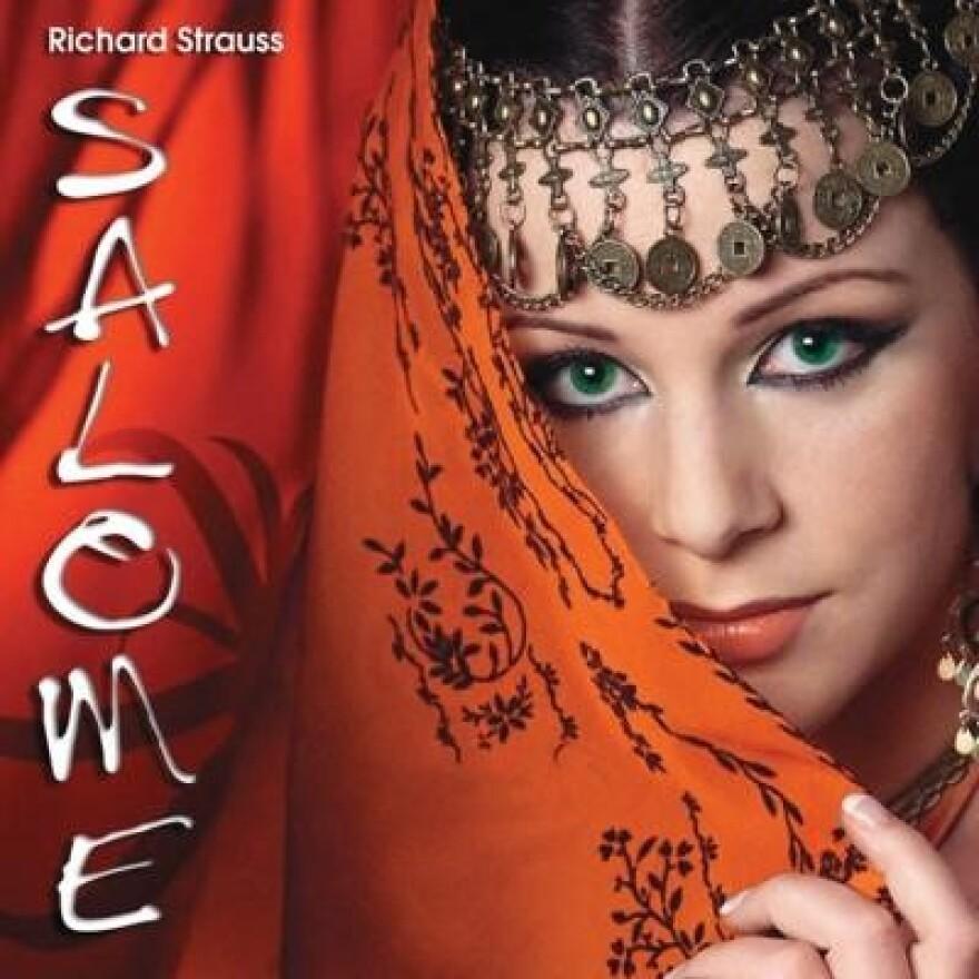 SalomeCROT