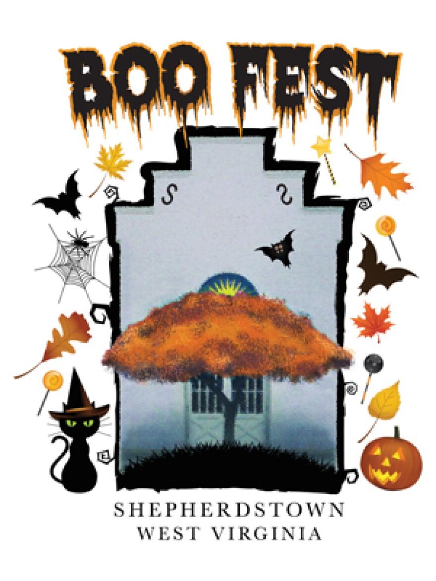 BooFest_Logo.jpg