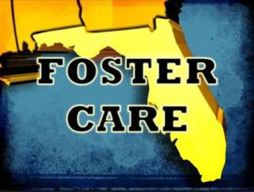 FosterCareMGN0311.jpg