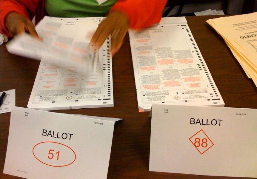 ballot_flickr111519.JPG