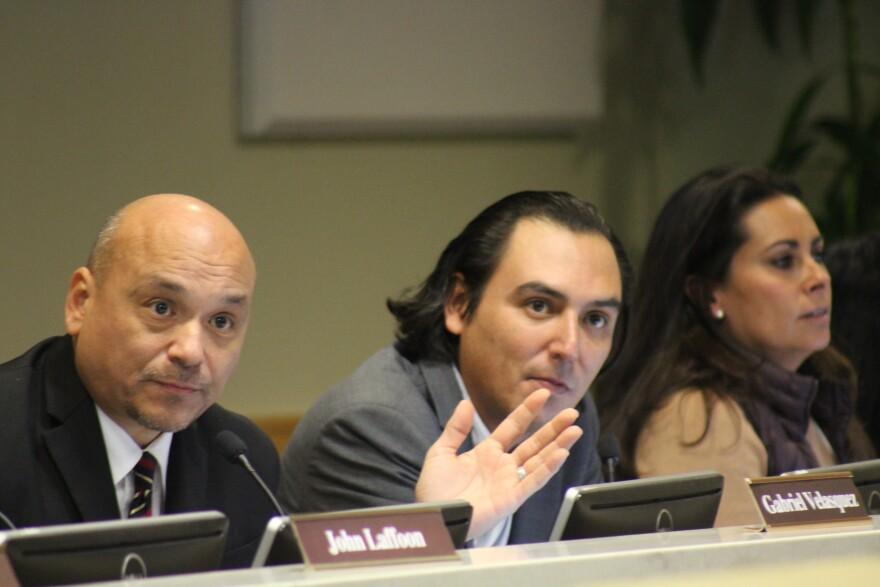 Commissioner-Gilbert-Velasquez-HDRC-PALACIOS-121819.JPG