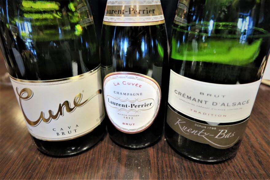 Sparkling Wines City Vineyard.JPG