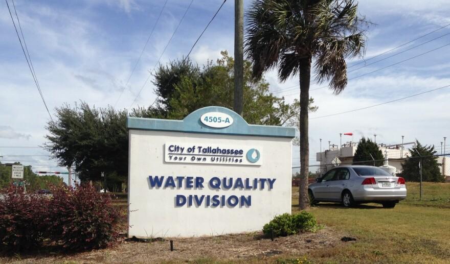 water_quality_plant.jpg