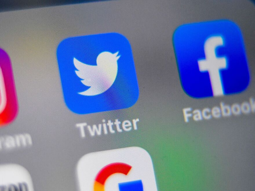 In 2018, Twitter released an archive of thousands of accounts that the platform determined were involved in potentially state-backed information campaigns. Since then, it has continued to make announcements of its efforts to remove accounts spreading disinformation.