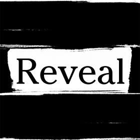 reveal1400s.jpg