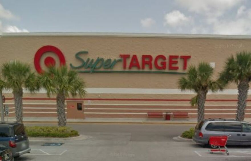 The Target location at Clearwater Mall will be one of 25 around the country that will house a Disney store starting Oct. 4.