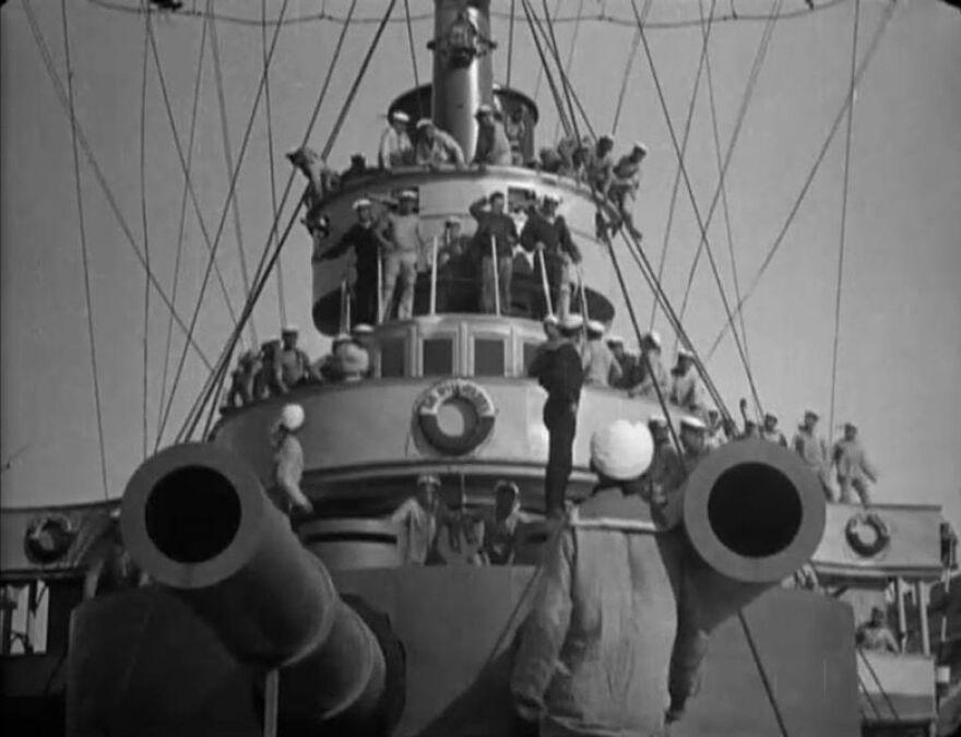 050718_AK_Battleship_Potemkin_still_wikicommons.jpg