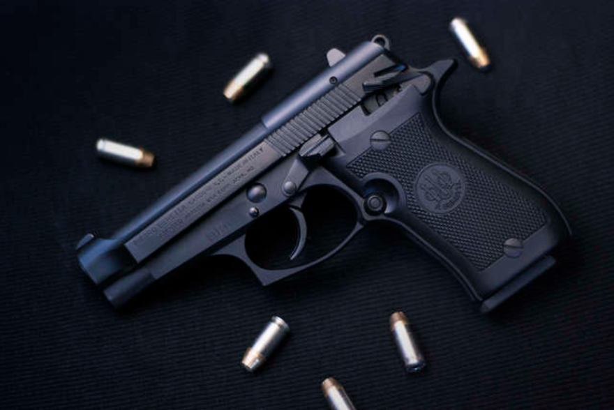 gun_control_0.png