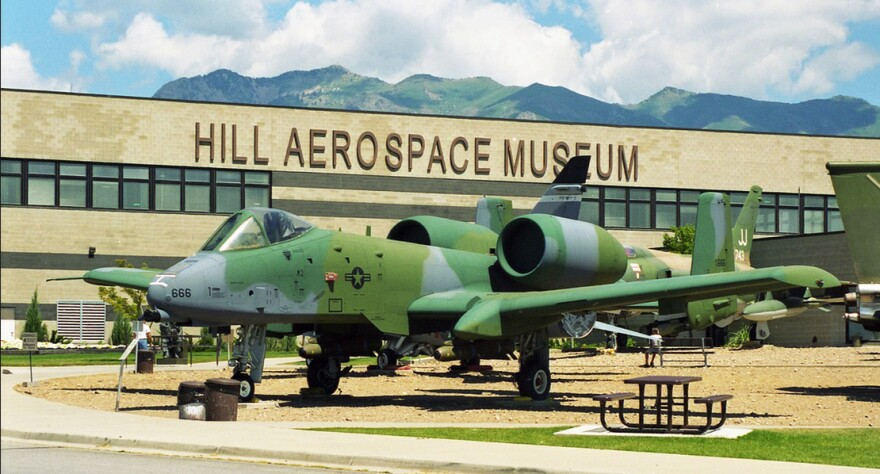a10_hill_aerospace_museum_cropped.jpg