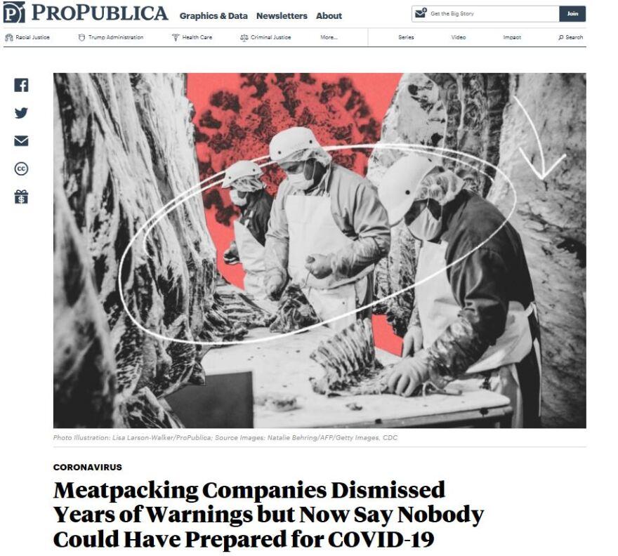 082020_SC_ProPublicaMeat