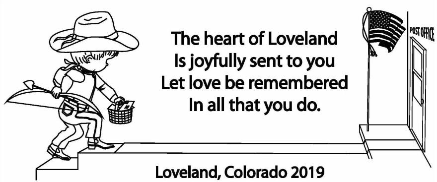 loveland_valentine_cachet_2019_.jpg