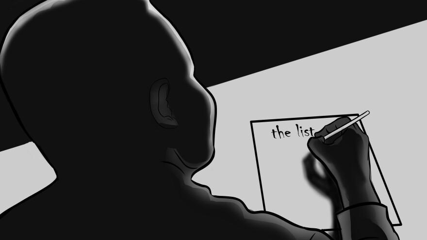 the_list_writing_illustration_11_30.jpg