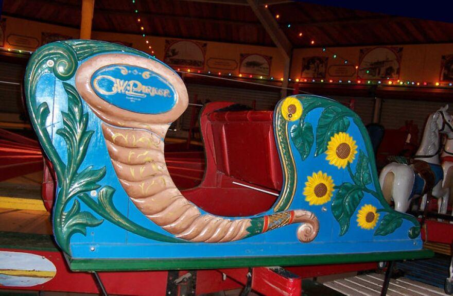 parker_carousel_-_jean_bennett.jpg